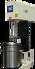 Laboratory High Shear Mixer -- 100LCI-T -Image