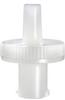 Millipore SLGN013NL Nylon Millex-GN Syringe Filter Unit … -- SLGN013NL