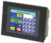 Advanced HMI/Operator Interface -- NS_Series
