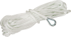 3/8 in. x 50 ft Double Braided Anchor Line -- 8373789 -- View Larger Image