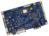 TFT LCD Monitor Control Board -- CEX310E2-DS-A5 - Image