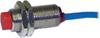 Remote Proximity Sensor -- P5-11 - Image