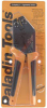 Crimping Tool, RJ45 WE/SS UTP; Clamshell -- 70199963 -- View Larger Image