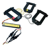 Veris Split Core KW Transducers -- VE/H8043-0300-2