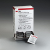 3M Replacement Cartridges & Filters - Respirator Cleaning Wipe 504 > UOM - 100/Box -- 504R