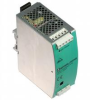 AS-Interface Power Supply -- VAN-115/230AC-K19 - Image