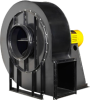 Direct Drive Industrial Fans