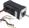 Motors - AC, DC -- 1460-1088-ND