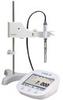 Horiba DS-72 conductivity benchtop meter -- GO-58702-12