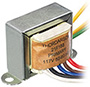 50/60Hz Step/Control Transformer - Image