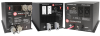 Intelligent Battery Charger -- IBC1020