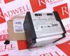 SURGE PROTECTOR 120VAC TYPE 3 DIN RAIL 1NO/1NC -- SFP120120AC