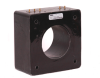 CT Metering/Protection 0.6 kV -- RCI Series - Image