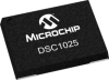 Oscillator -- DSC1025 - Image