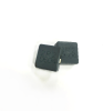 0.27uH, 20%, 0.85mOhm, 40Amp Max. SMD Flat Wire Inductor -- SC5113-R27M -- View Larger Image