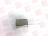 ECS ECS30S1X ( CRYSTAL QUARTZ RESONATOR 200OHM ) -Image