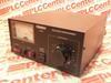 TENMA 72-1095 ( ISOLATION TRANSFORMER 3AMP 120V 60HZ )