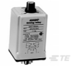 Time Delay Relays -- 1755091-2