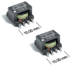 Transformers for Analog Devices Quad Channel Isolators -- JA4650-BL -Image