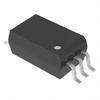 Isolators - Gate Drivers -- 296-UCC23313DWYRDKR-ND