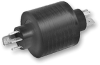 Compact Slip Ring Capsule -- P Series - Image