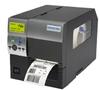 Printronix ThermaLine T4M -- TT4M3-0101-00