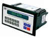 Flow Computer -- 4010/4020 FC