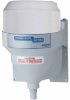 CHEMICAL DISPENSERS AND PROPORTIONERS, KNIGHT WAREWASH DISPENSERS AND BOWLS, POWER BOWL ULTRA -- KM-7035270