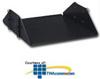 Siemon Double-Sided Heavy Duty 19 Inch Equipment Shelf -- SH-D19-01 - Image