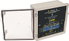 Simple Logger II Model L264 (4-Channel, TRMS, Bluetooth, 600Vac/dc) - AEMC -- ae-2126-23