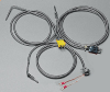 Compression Thermocouple Probe -- CF Series - Image