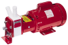 Flexible Liner Pumps -- GO-79440-30