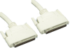 3ft HPDB68 M/M Screw Type Cable -- HG16-03 - Image