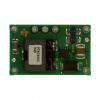 DC DC Converters -- PTN78060HAST-ND