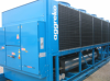 Low Temperature Process Chiller Rentals