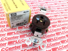 RECEPTACLE, SINGLE, MARINE, 15A, 125V CONNECTOR TYPE:POWER ENTRY CURRENT RATING:15A CONNECTOR COLOUR:BROWN CONNECTOR BODY MATERIAL:NYLON (POLYAMID -- HBL5251