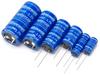 Ultracapacitor -- BCAP0100P270T01
