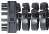 Cable Trunking Accessories -- 8179725