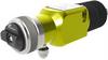 AXC Automatic Airmix Spray Gun - Image