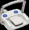 1-pedal Medical Foot Switch -- MKF-MED GP12 -Image