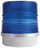 Stack Light Module -- 92PLCB-N5 - Image