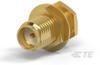 RF Connectors -- 1053072-1 -Image