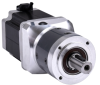 AM Series Hybrid Stepper Motor With Gearbox -- AM23HSA4B0-PG10