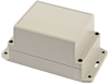 Boxes -- 164-RP1145BF-ND -Image