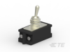 Toggle Switches -- 1-1520228-1 -Image
