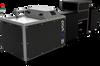 Automated Surface Finishing -- PostPro3D® PRO