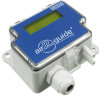 Air Flow Meter -- A2G-25 - Image