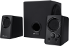 Corsair Gaming Audio Series™ SP2200 2.1 PC Speaker -- CA-SP212NA