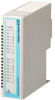 Digital Modules - Discrete Input Module -- SFC 411/415/420/428 - Image