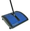 Huskee Model 5323 Sweeper -- HOK-23T
